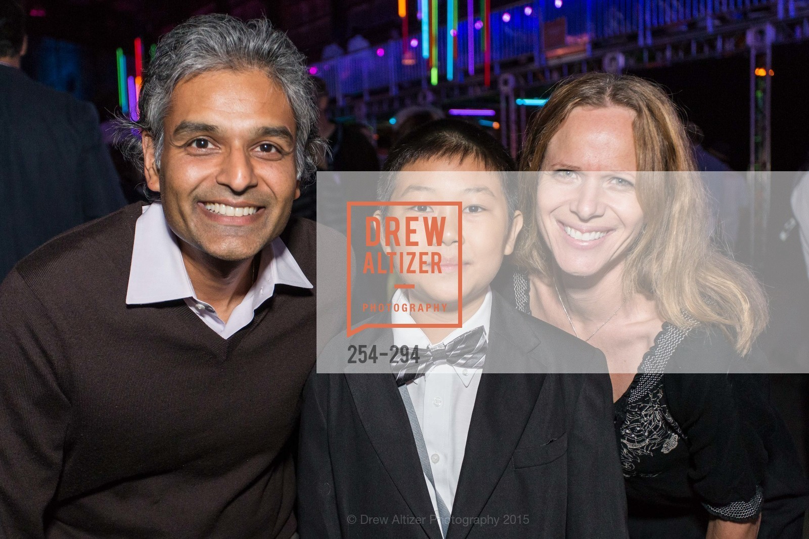 Anu Agrawal, Zhenkang Zhao, Jennifer Michlitsch, The Concert For UCSF Benioff Children's Hospital, Pier 70, September 17th, 2015,Drew Altizer, Drew Altizer Photography, full-service agency, private events, San Francisco photographer, photographer california