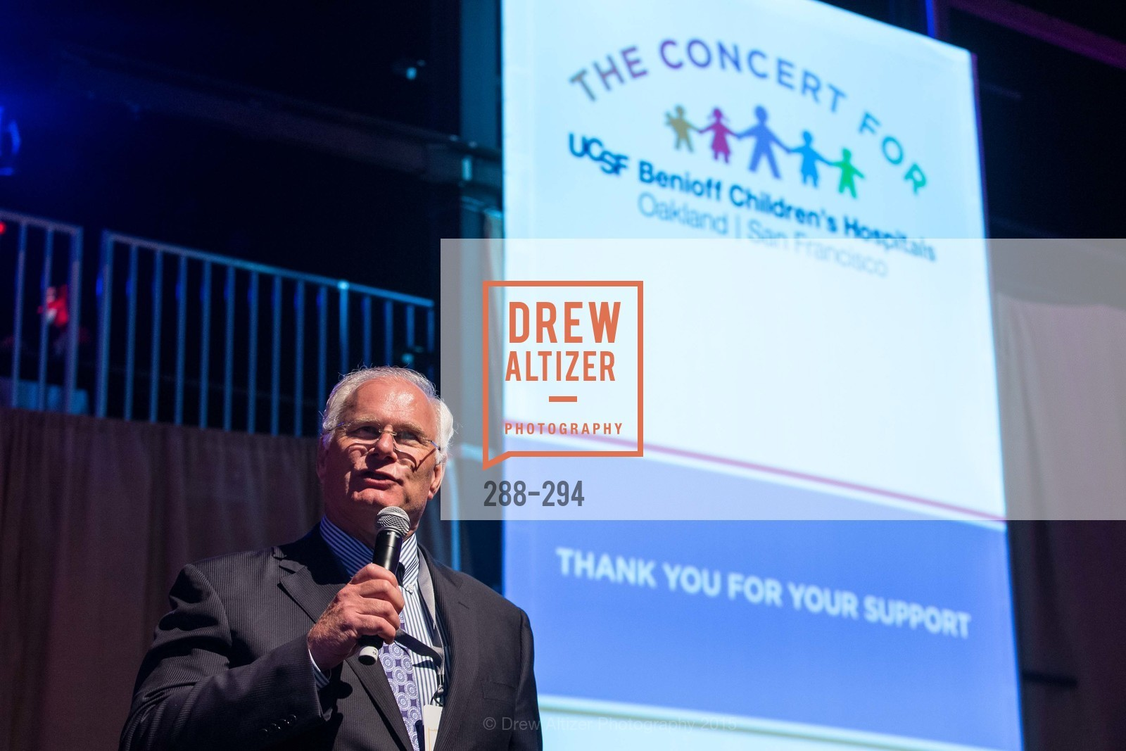 Mark Laret, The Concert For UCSF Benioff Children's Hospital, Pier 70, September 17th, 2015,Drew Altizer, Drew Altizer Photography, full-service event agency, private events, San Francisco photographer, photographer California