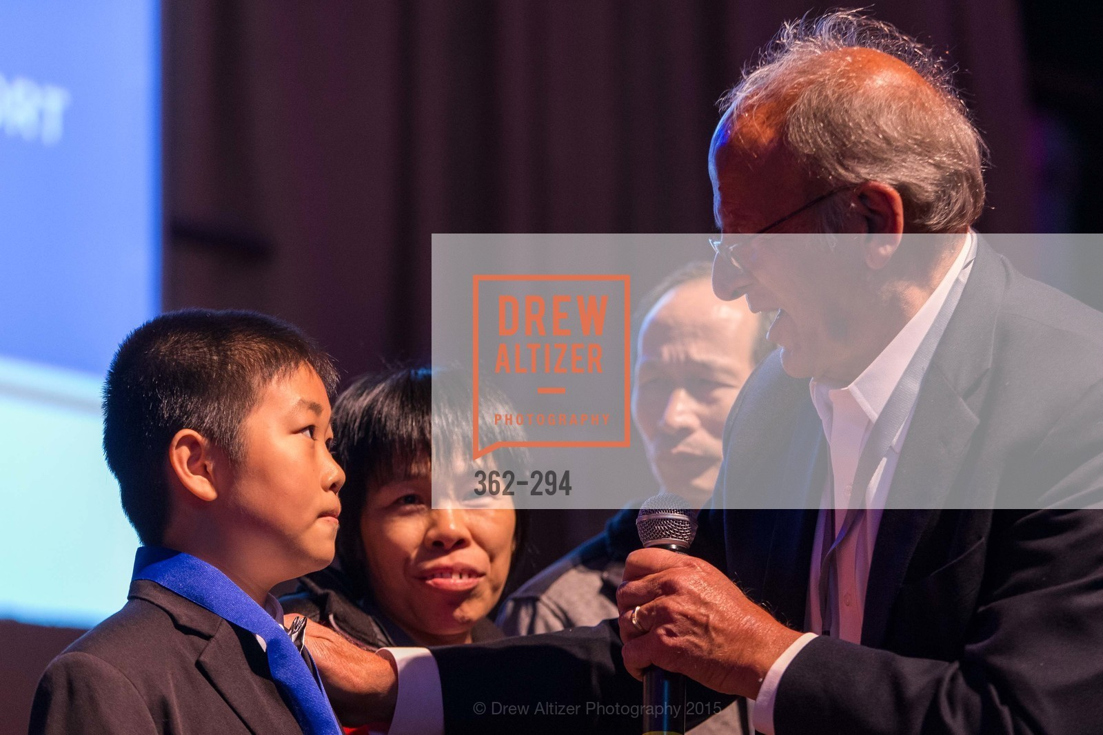 Zhenkang Zhao, Burt Lubin, The Concert For UCSF Benioff Children's Hospital, Pier 70, September 17th, 2015,Drew Altizer, Drew Altizer Photography, full-service agency, private events, San Francisco photographer, photographer california