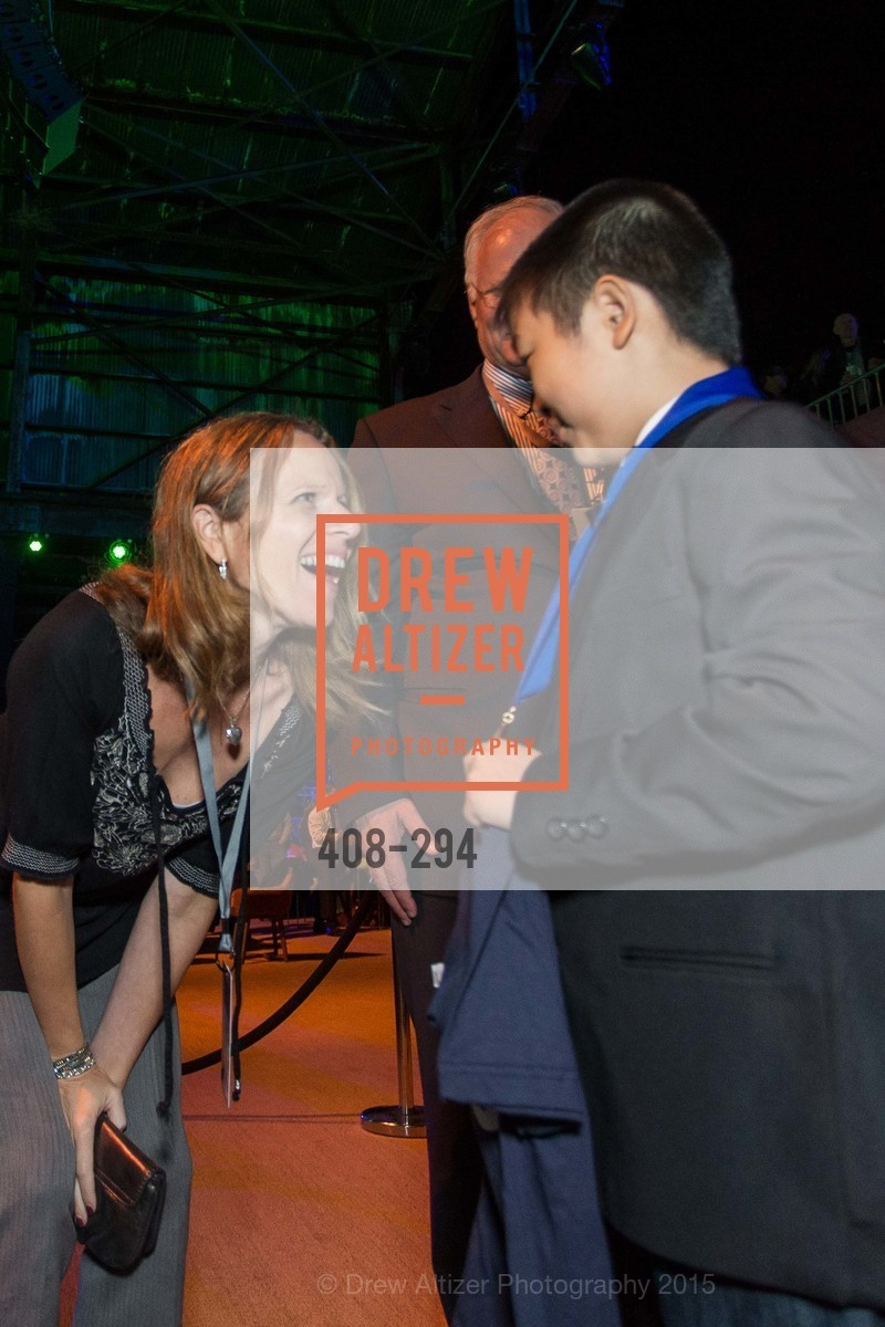Jennifer Michlitsch, Zhenkang Zhao, The Concert For UCSF Benioff Children's Hospital, Pier 70, September 17th, 2015,Drew Altizer, Drew Altizer Photography, full-service agency, private events, San Francisco photographer, photographer california