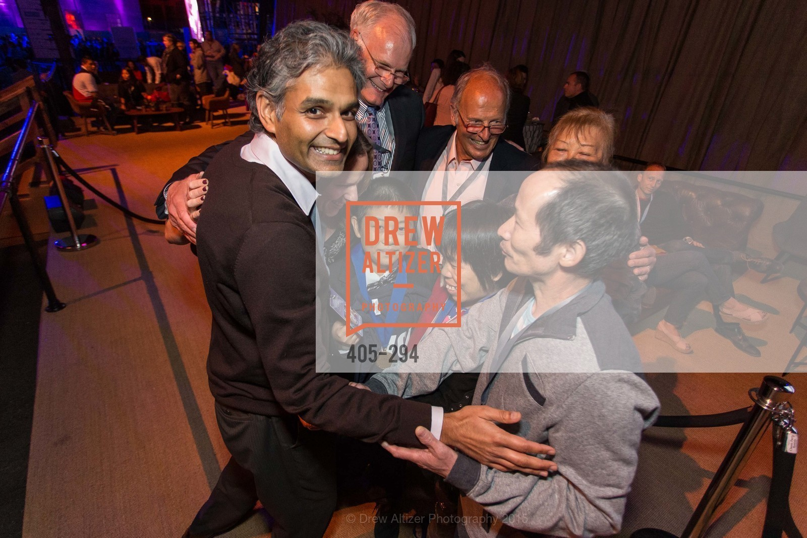 Anu Agrawal, Mark Laret, Zhenkang Zhao, Grace Chan, Chong Zhao, The Concert For UCSF Benioff Children's Hospital, Pier 70, September 17th, 2015,Drew Altizer, Drew Altizer Photography, full-service agency, private events, San Francisco photographer, photographer california
