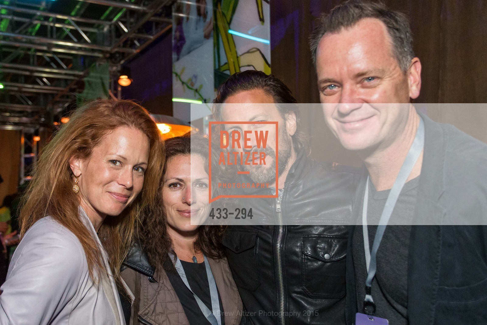 Jennifer Wayland, Lee Forney, Jeff Forney, Mark Wayland, The Concert For UCSF Benioff Children's Hospital, Pier 70, September 17th, 2015,Drew Altizer, Drew Altizer Photography, full-service event agency, private events, San Francisco photographer, photographer California