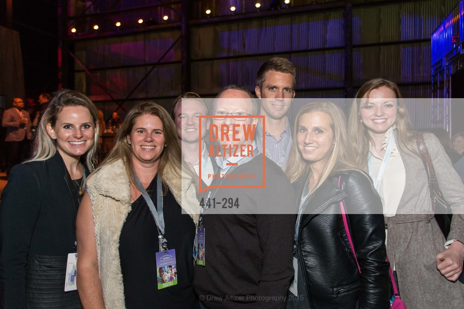 Jeff Otto, The Concert For UCSF Benioff Children's Hospital, Pier 70, September 17th, 2015,Drew Altizer, Drew Altizer Photography, full-service agency, private events, San Francisco photographer, photographer california