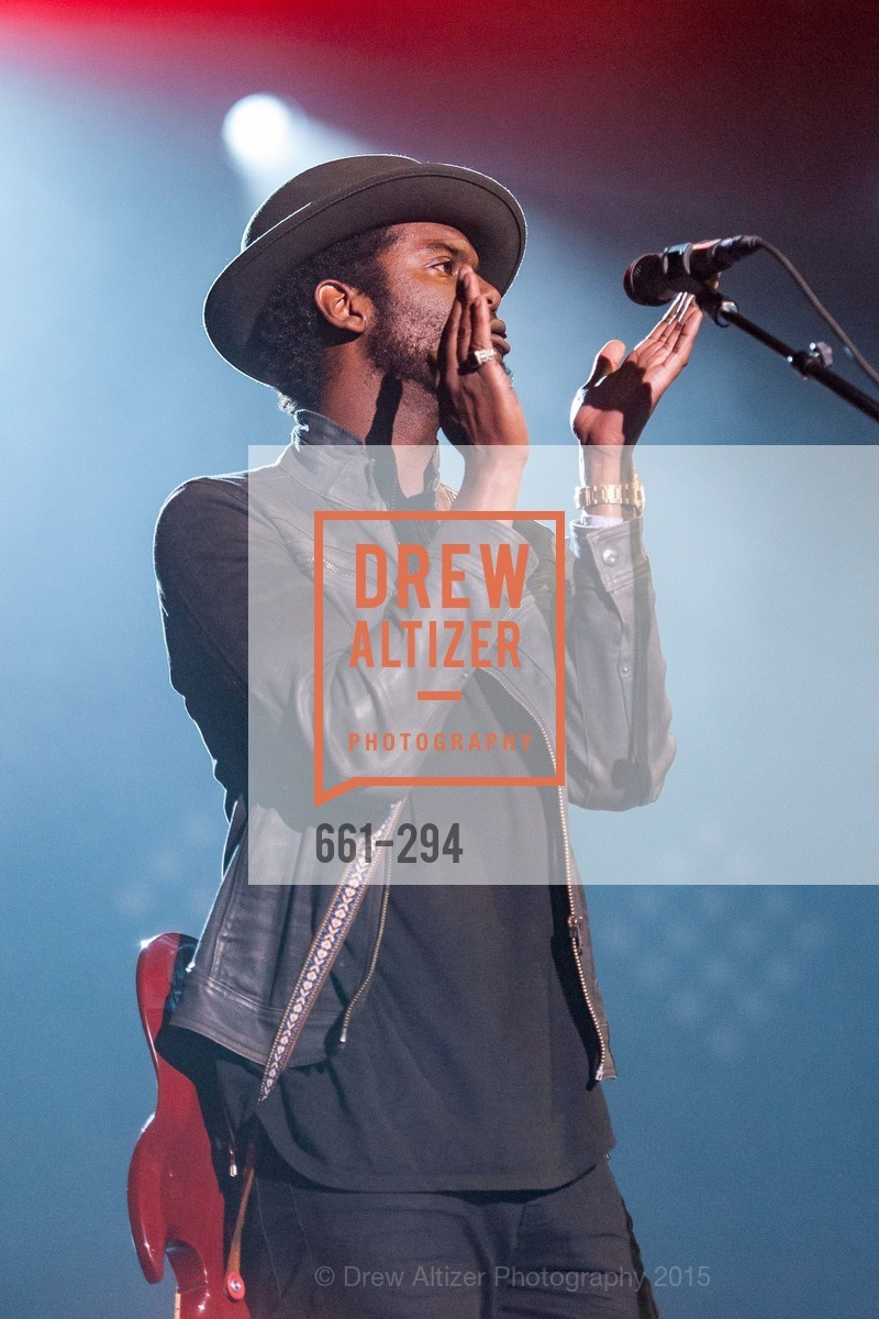 Gary Clark Jr., The Concert For UCSF Benioff Children's Hospital, Pier 70, September 17th, 2015,Drew Altizer, Drew Altizer Photography, full-service event agency, private events, San Francisco photographer, photographer California