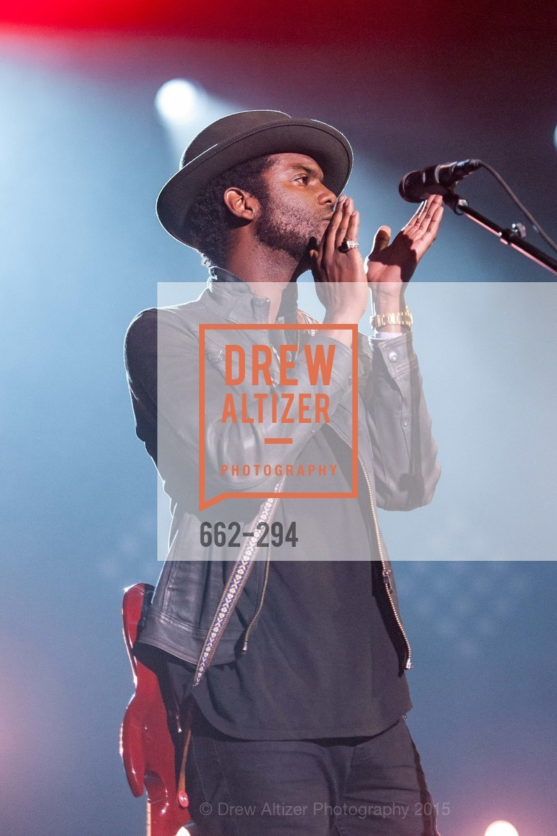 Gary Clark Jr., The Concert For UCSF Benioff Children's Hospital, Pier 70, September 17th, 2015,Drew Altizer, Drew Altizer Photography, full-service agency, private events, San Francisco photographer, photographer california