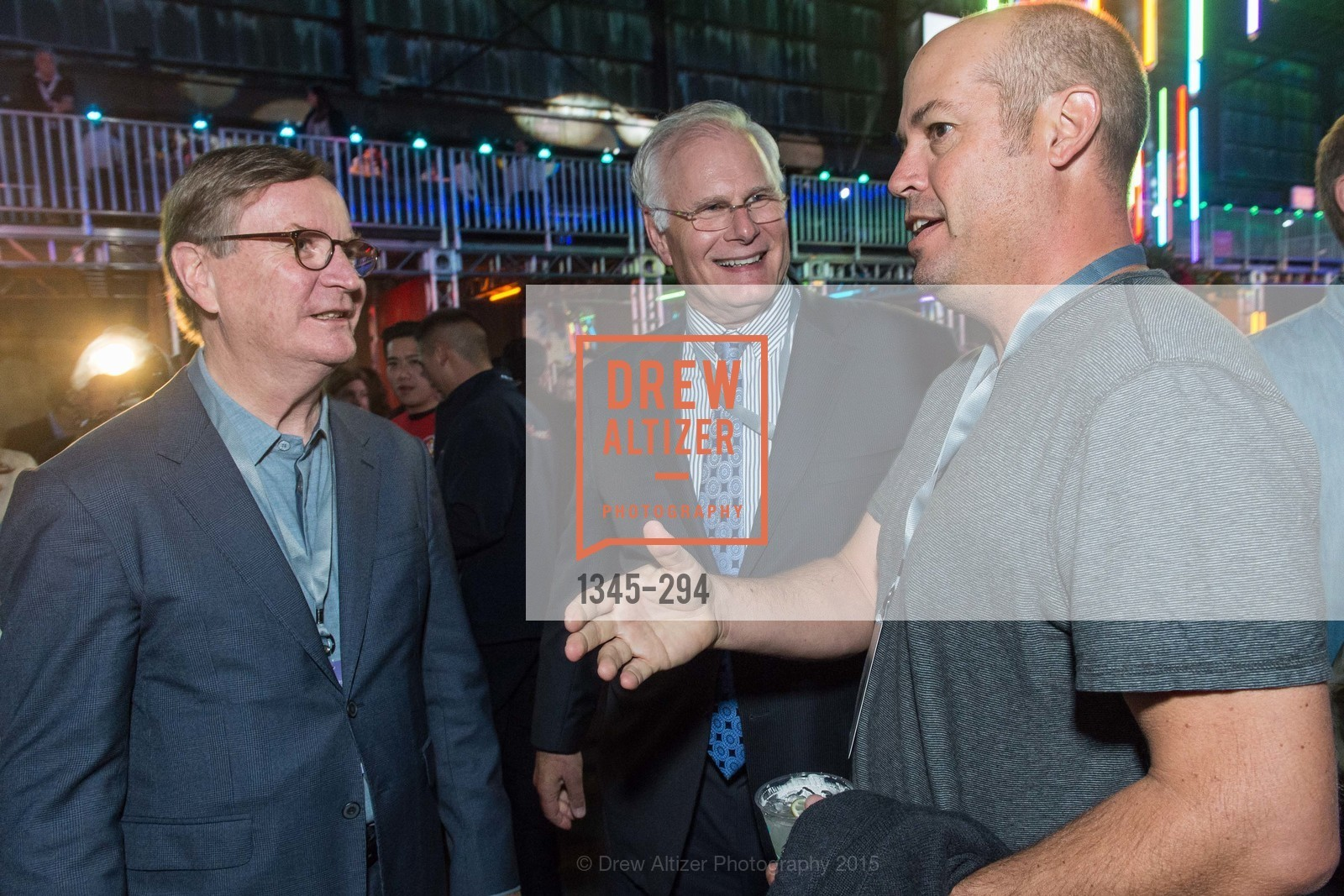 Sam Hawgood, Mark Laret, The Concert For UCSF Benioff Children's Hospital, Pier 70, September 17th, 2015,Drew Altizer, Drew Altizer Photography, full-service agency, private events, San Francisco photographer, photographer california