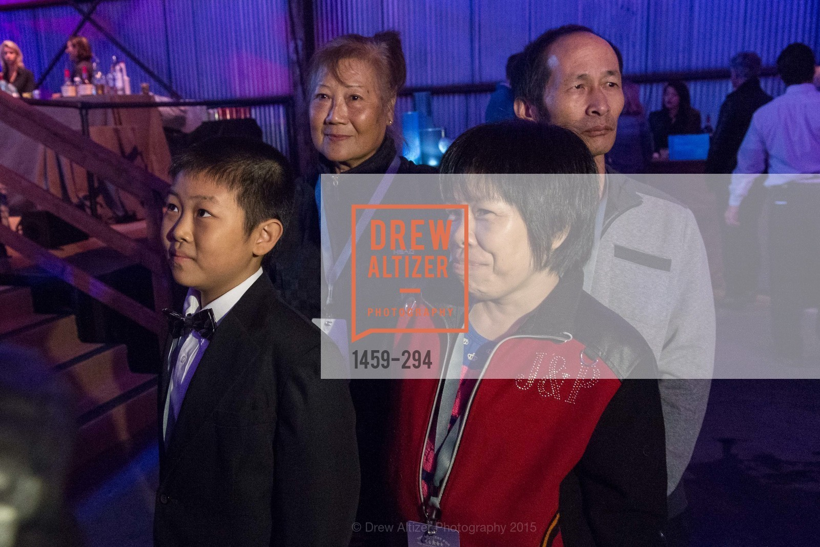 Grace Chan, Chong Zhao, Zhenkang Zhao, The Concert For UCSF Benioff Children's Hospital, Pier 70, September 17th, 2015,Drew Altizer, Drew Altizer Photography, full-service agency, private events, San Francisco photographer, photographer california