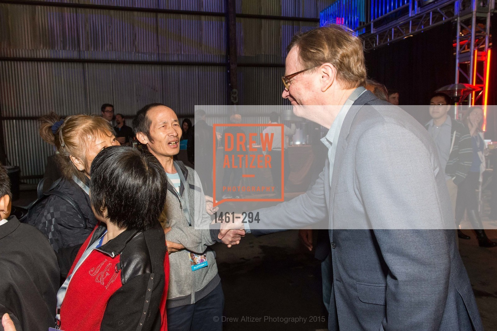 Grace Chan, Chong Zhao, Zhenkang Zhao, Sam Hawgood, The Concert For UCSF Benioff Children's Hospital, Pier 70, September 17th, 2015,Drew Altizer, Drew Altizer Photography, full-service agency, private events, San Francisco photographer, photographer california