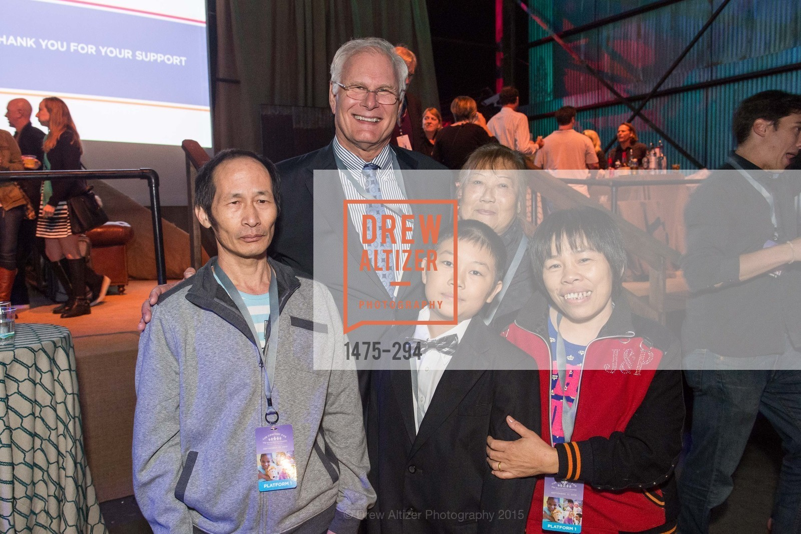 Chong Zhao, Mark Laret, Zhenkang Zhao, Grace Chan, The Concert For UCSF Benioff Children's Hospital, Pier 70, September 17th, 2015,Drew Altizer, Drew Altizer Photography, full-service event agency, private events, San Francisco photographer, photographer California