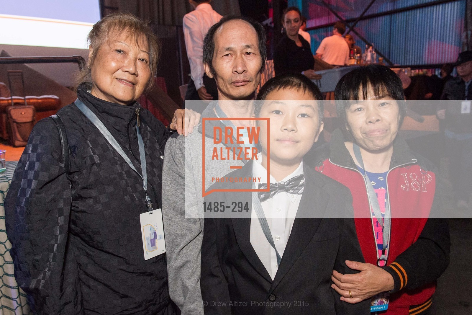 Chong Zhao, Zhenkang Zhao, Grace Chan, The Concert For UCSF Benioff Children's Hospital, Pier 70, September 17th, 2015,Drew Altizer, Drew Altizer Photography, full-service agency, private events, San Francisco photographer, photographer california