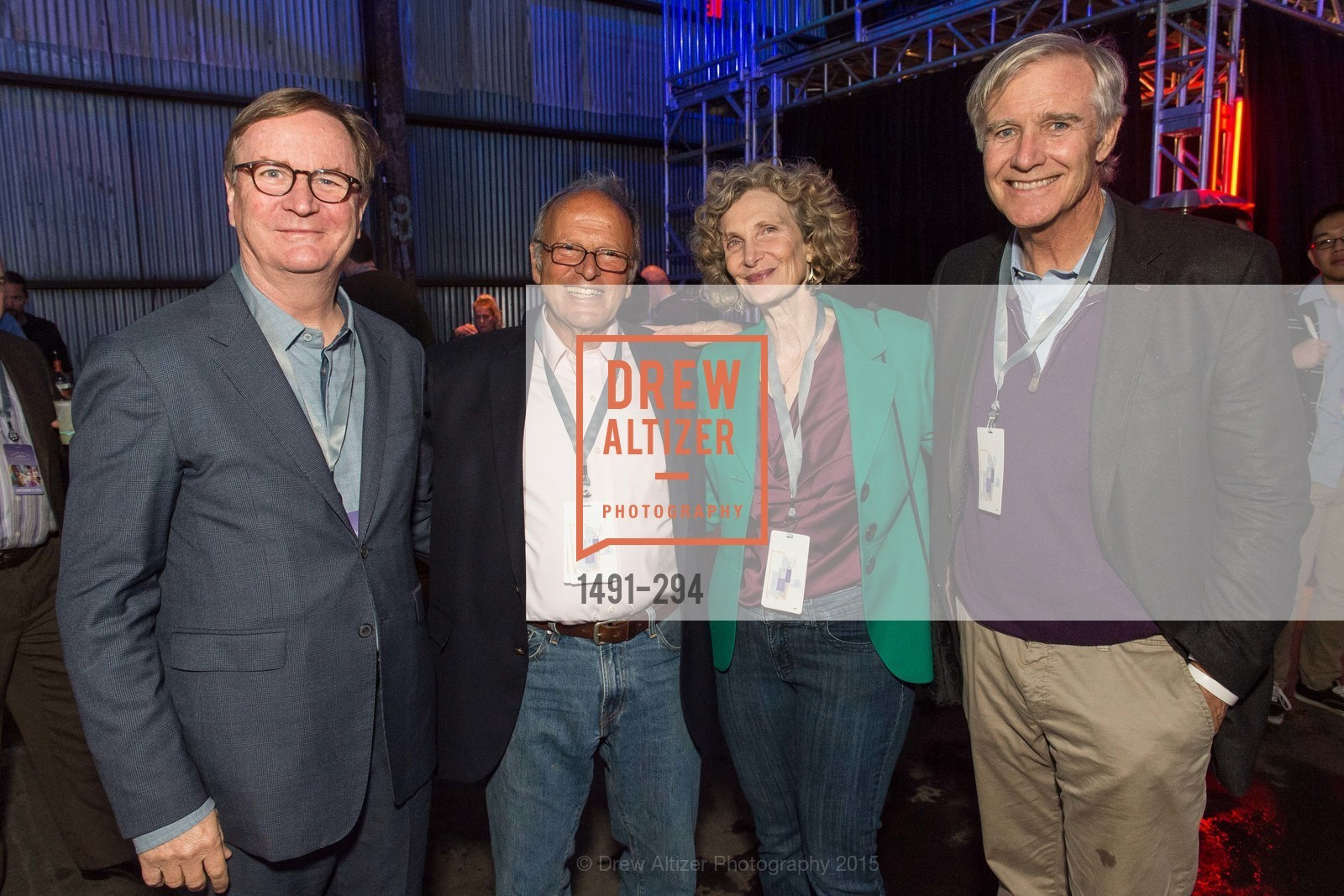 Sam Hawgood, Burt Lubin, Jillian Scharlach, Nathan Bier, The Concert For UCSF Benioff Children's Hospital, Pier 70, September 17th, 2015,Drew Altizer, Drew Altizer Photography, full-service agency, private events, San Francisco photographer, photographer california