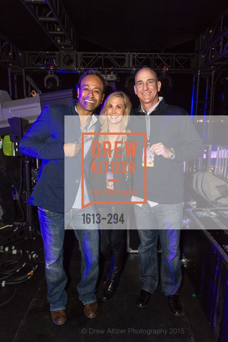 Heidi Pettit, The Concert For UCSF Benioff Children's Hospital, Pier 70, September 17th, 2015,Drew Altizer, Drew Altizer Photography, full-service agency, private events, San Francisco photographer, photographer california
