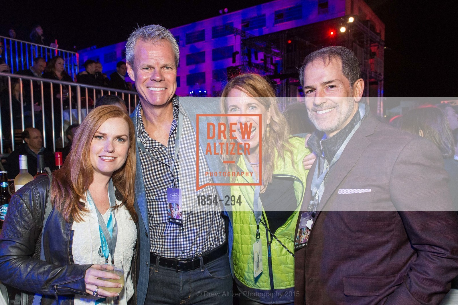 Lynn Bojbidich, Jim Steele, The Concert For UCSF Benioff Children's Hospital, Pier 70, September 17th, 2015,Drew Altizer, Drew Altizer Photography, full-service agency, private events, San Francisco photographer, photographer california