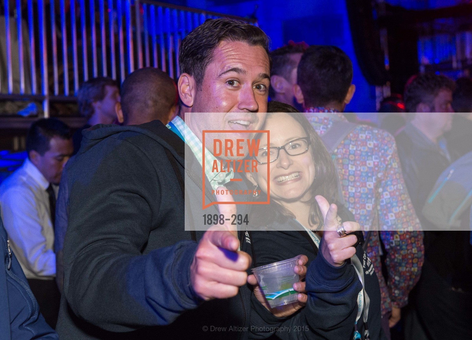 Top Picks, The Concert For UCSF Benioff Children's Hospital, September 17th, 2015, Photo,Drew Altizer, Drew Altizer Photography, full-service agency, private events, San Francisco photographer, photographer california
