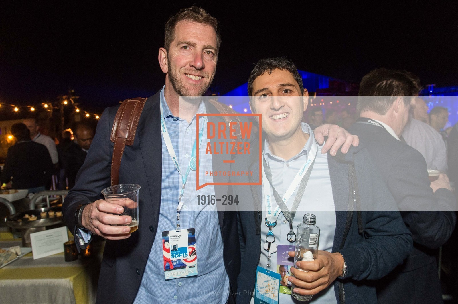 Ben Yerushalmi, The Concert For UCSF Benioff Children's Hospital, Pier 70, September 17th, 2015,Drew Altizer, Drew Altizer Photography, full-service agency, private events, San Francisco photographer, photographer california