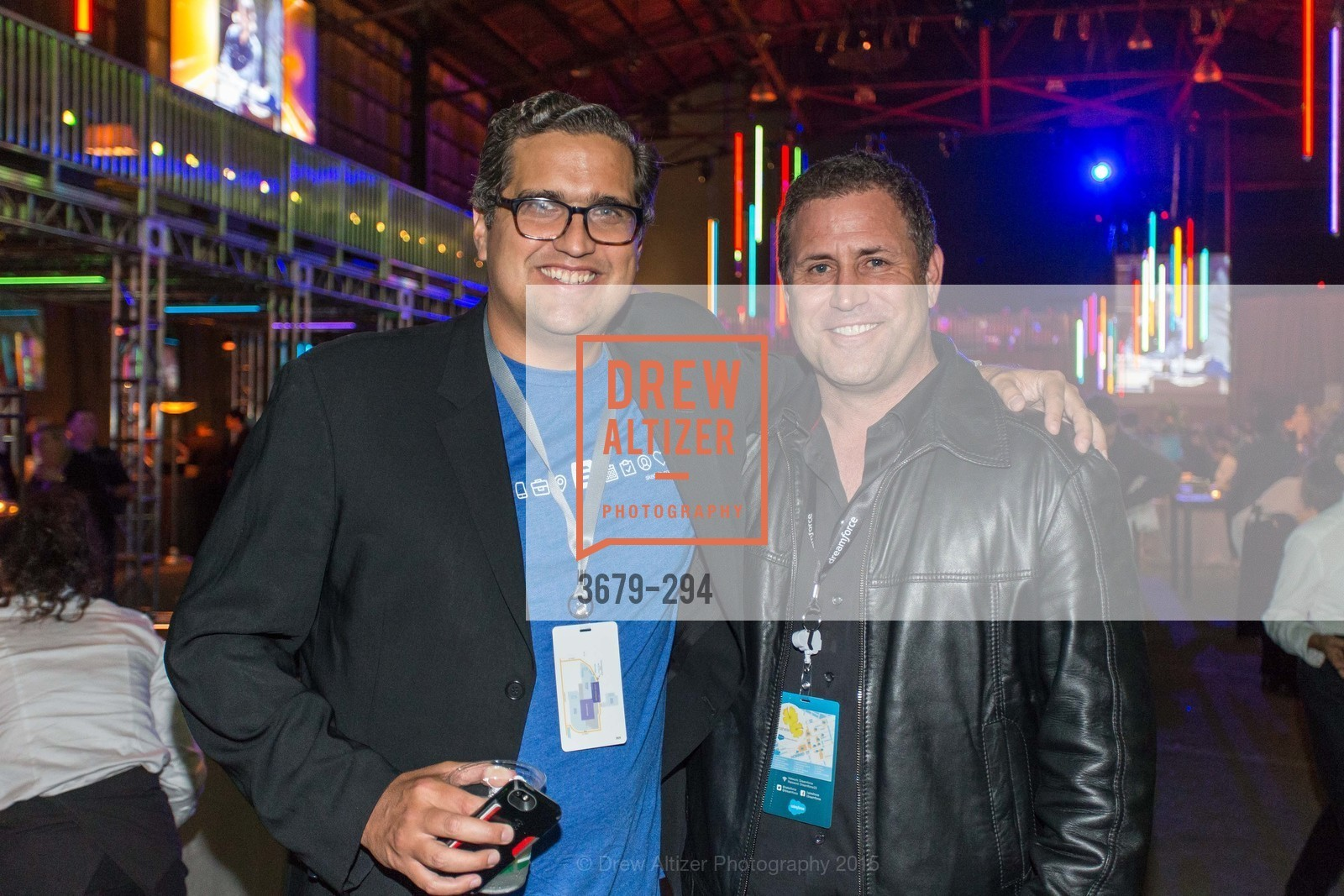 Peter Stern, Robert Veit, The Concert For UCSF Benioff Children's Hospital, Pier 70, September 17th, 2015,Drew Altizer, Drew Altizer Photography, full-service agency, private events, San Francisco photographer, photographer california