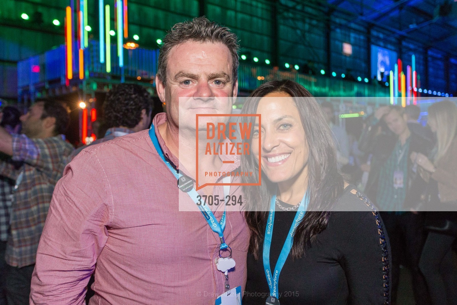 Peter Grant, Susan Siet, The Concert For UCSF Benioff Children's Hospital, Pier 70, September 17th, 2015,Drew Altizer, Drew Altizer Photography, full-service agency, private events, San Francisco photographer, photographer california