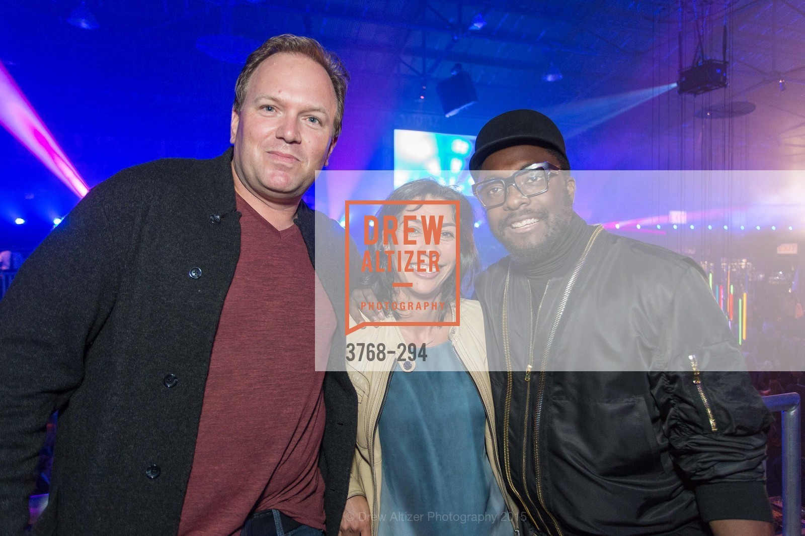 Natalie Lieber, Will.I.Am, The Concert For UCSF Benioff Children's Hospital, Pier 70, September 17th, 2015,Drew Altizer, Drew Altizer Photography, full-service agency, private events, San Francisco photographer, photographer california