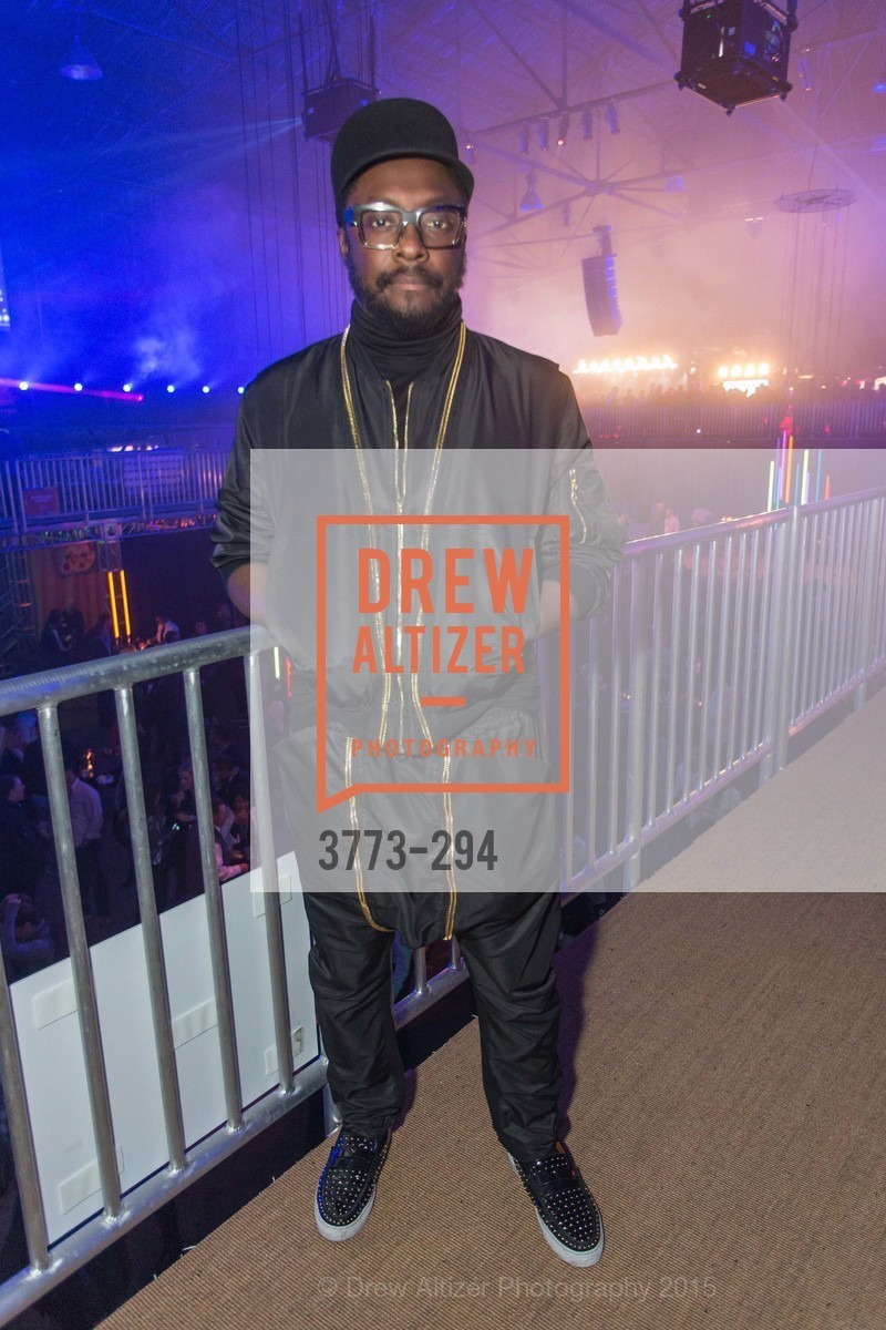 Will.I.Am, The Concert For UCSF Benioff Children's Hospital, Pier 70, September 17th, 2015,Drew Altizer, Drew Altizer Photography, full-service event agency, private events, San Francisco photographer, photographer California