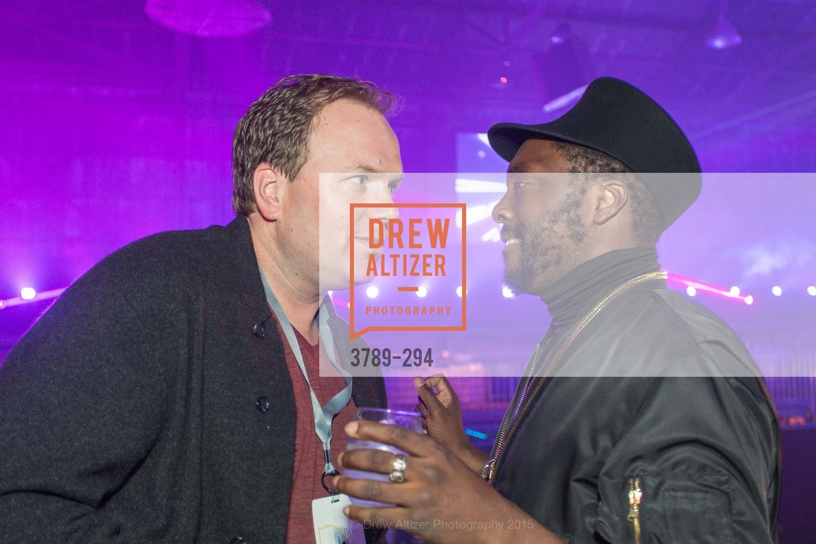Will.I.Am, The Concert For UCSF Benioff Children's Hospital, Pier 70, September 17th, 2015,Drew Altizer, Drew Altizer Photography, full-service agency, private events, San Francisco photographer, photographer california