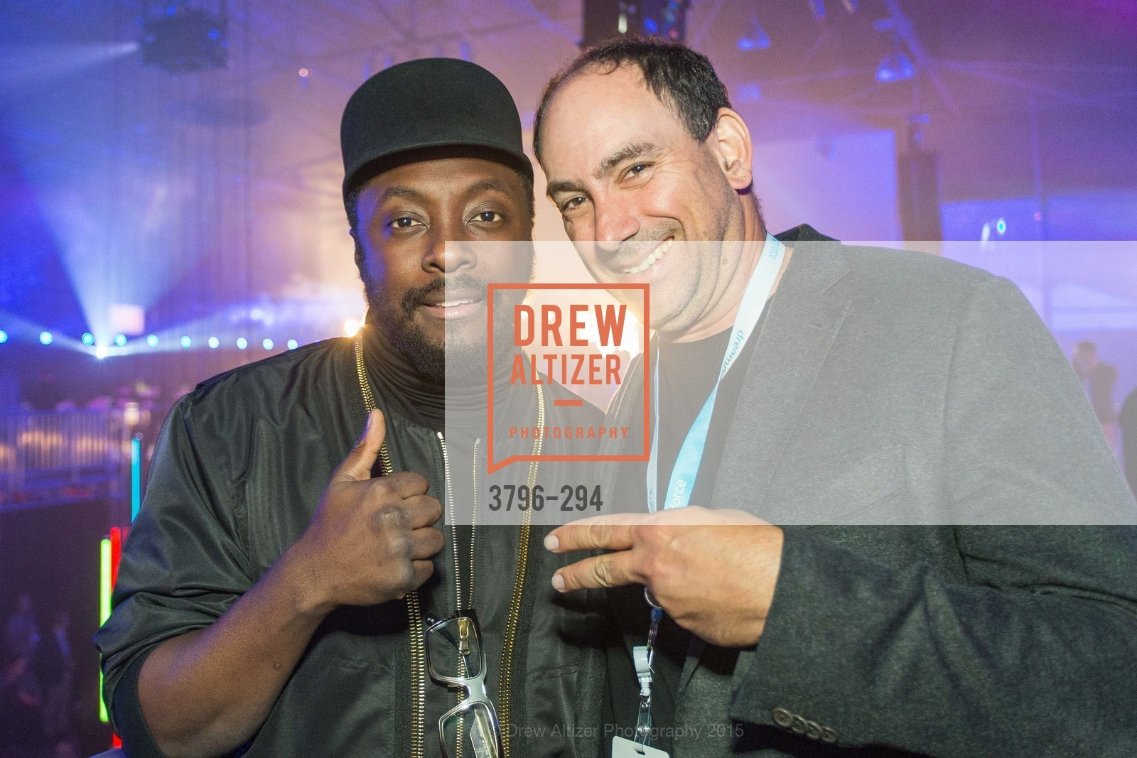 Will.I.Am, Jonathan Kaplan, The Concert For UCSF Benioff Children's Hospital, Pier 70, September 17th, 2015,Drew Altizer, Drew Altizer Photography, full-service agency, private events, San Francisco photographer, photographer california