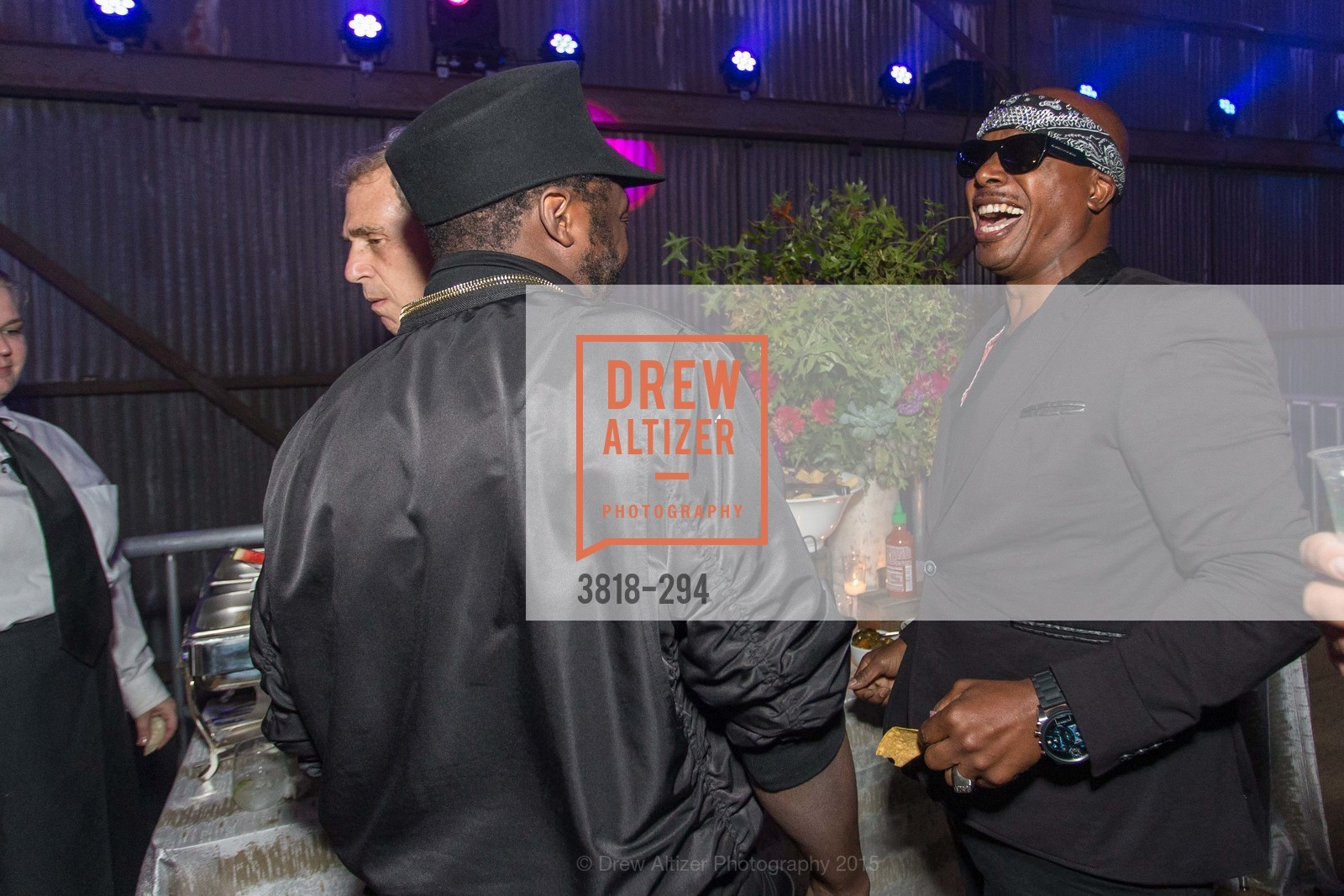 Will.I.Am, MC Hammer, The Concert For UCSF Benioff Children's Hospital, Pier 70, September 17th, 2015,Drew Altizer, Drew Altizer Photography, full-service agency, private events, San Francisco photographer, photographer california