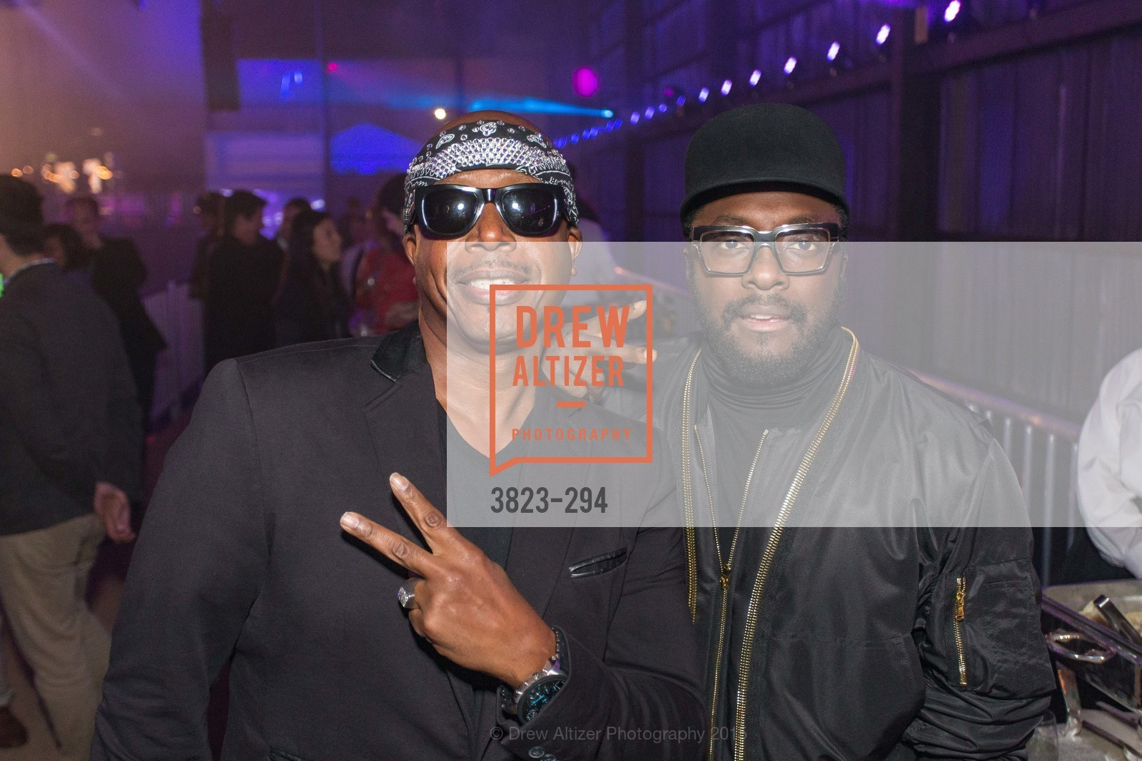 MC Hammer, Will.I.Am, The Concert For UCSF Benioff Children's Hospital, Pier 70, September 17th, 2015,Drew Altizer, Drew Altizer Photography, full-service event agency, private events, San Francisco photographer, photographer California