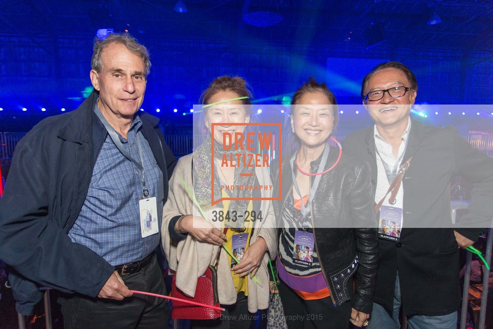 John Pollock, Olivia Decker, Tom Chan, The Concert For UCSF Benioff Children's Hospital, Pier 70, September 17th, 2015,Drew Altizer, Drew Altizer Photography, full-service agency, private events, San Francisco photographer, photographer california