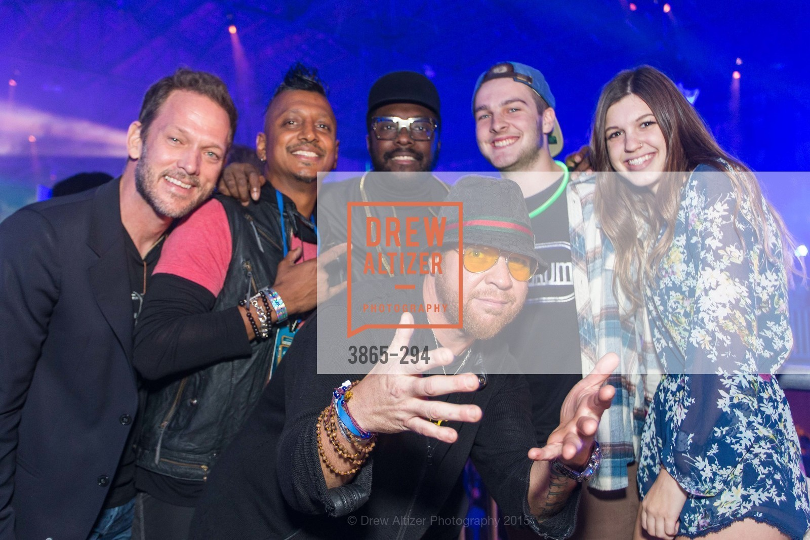 Nicholas Prandall, Ravi Drums, Will.I.Am, Kendall McCarthy, The Concert For UCSF Benioff Children's Hospital, Pier 70, September 17th, 2015,Drew Altizer, Drew Altizer Photography, full-service agency, private events, San Francisco photographer, photographer california