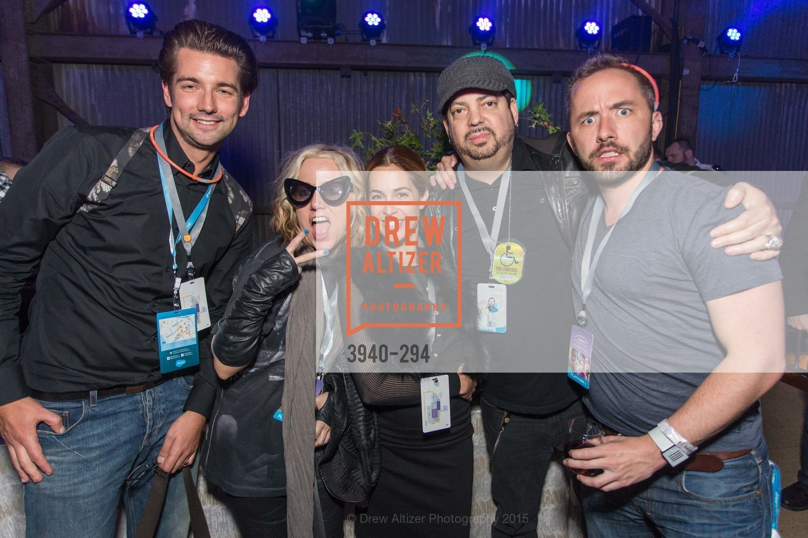 Kim Sapper, Allison Pincus, Drew Hanson, The Concert For UCSF Benioff Children's Hospital, Pier 70, September 17th, 2015,Drew Altizer, Drew Altizer Photography, full-service agency, private events, San Francisco photographer, photographer california