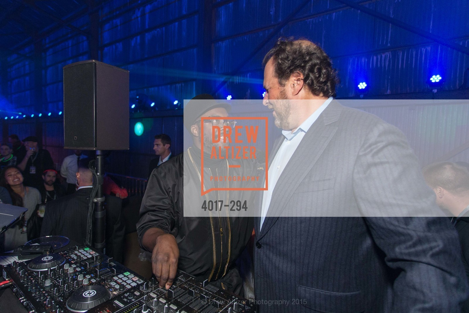 Will.I.Am, Marc Benioff, The Concert For UCSF Benioff Children's Hospital, Pier 70, September 17th, 2015,Drew Altizer, Drew Altizer Photography, full-service agency, private events, San Francisco photographer, photographer california