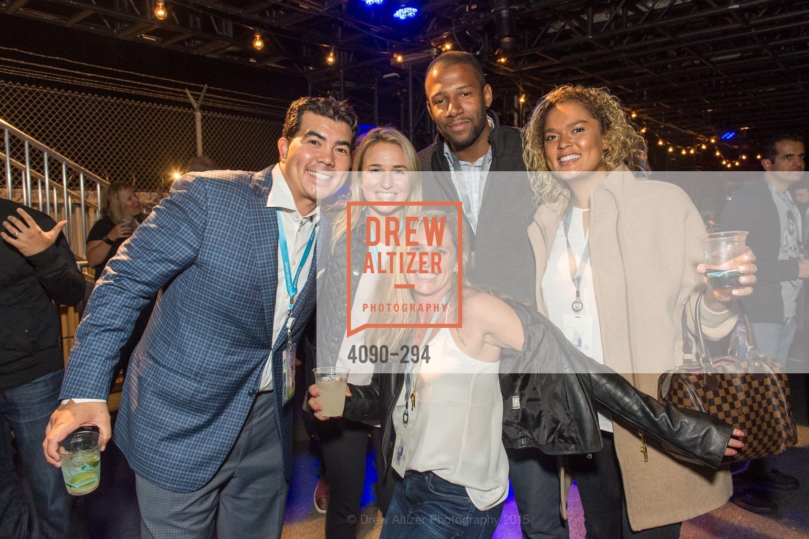 Dan Darcy, Allie Befalo, Suzanne DiBianca, Theo Ellington, Seray Trusley, The Concert For UCSF Benioff Children's Hospital, Pier 70, September 17th, 2015,Drew Altizer, Drew Altizer Photography, full-service agency, private events, San Francisco photographer, photographer california