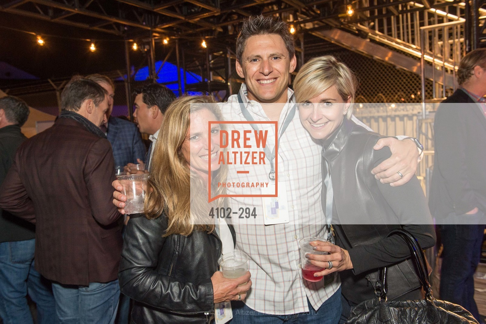 Suzanne DiBianca, The Concert For UCSF Benioff Children's Hospital, Pier 70, September 17th, 2015,Drew Altizer, Drew Altizer Photography, full-service agency, private events, San Francisco photographer, photographer california