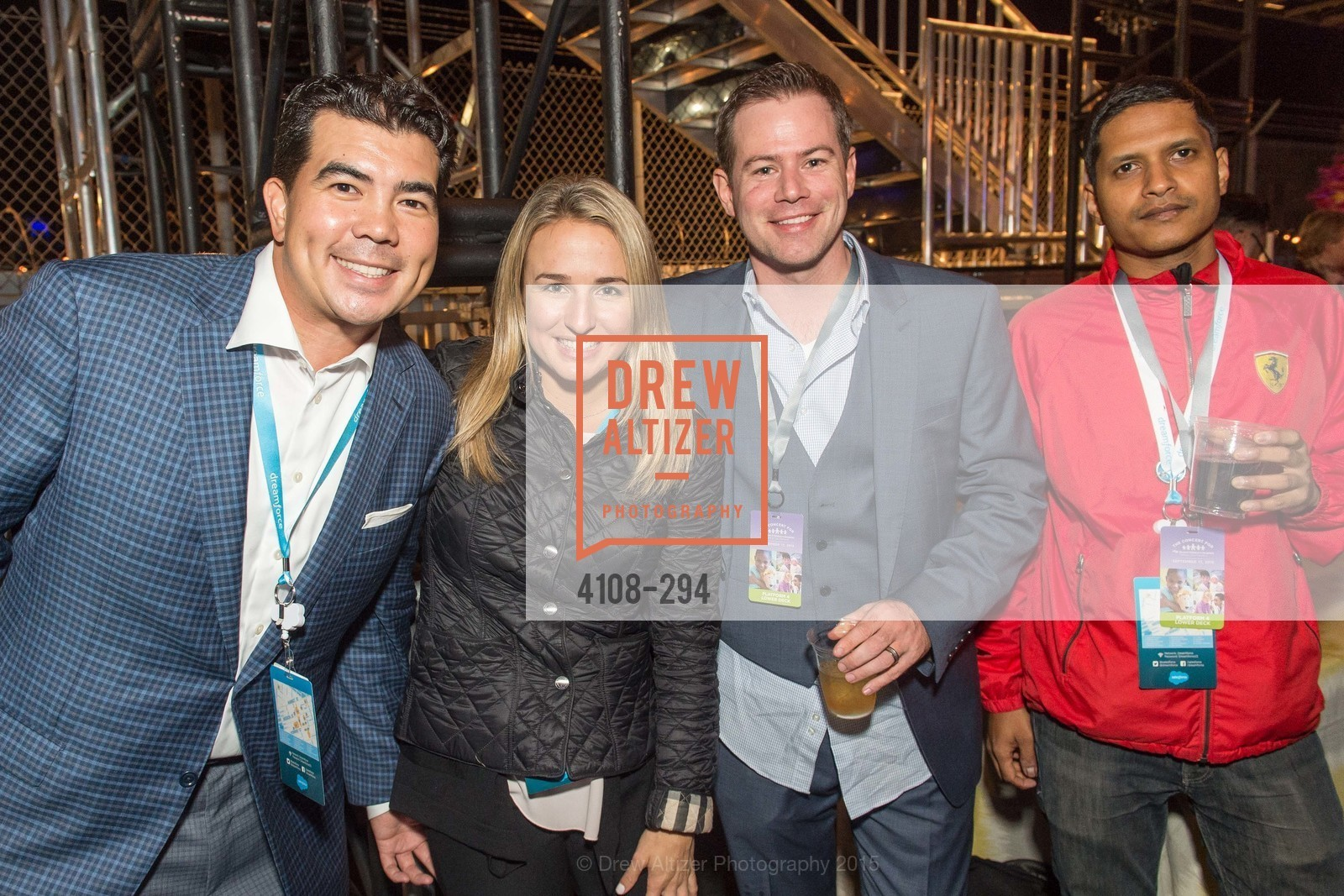Dan Darcy, Allie Befalo, Mark Lewin, The Concert For UCSF Benioff Children's Hospital, Pier 70, September 17th, 2015,Drew Altizer, Drew Altizer Photography, full-service agency, private events, San Francisco photographer, photographer california