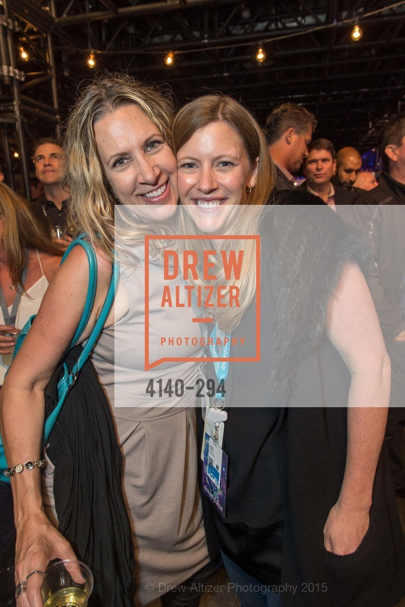 Jane Hunt, The Concert For UCSF Benioff Children's Hospital, Pier 70, September 17th, 2015,Drew Altizer, Drew Altizer Photography, full-service agency, private events, San Francisco photographer, photographer california