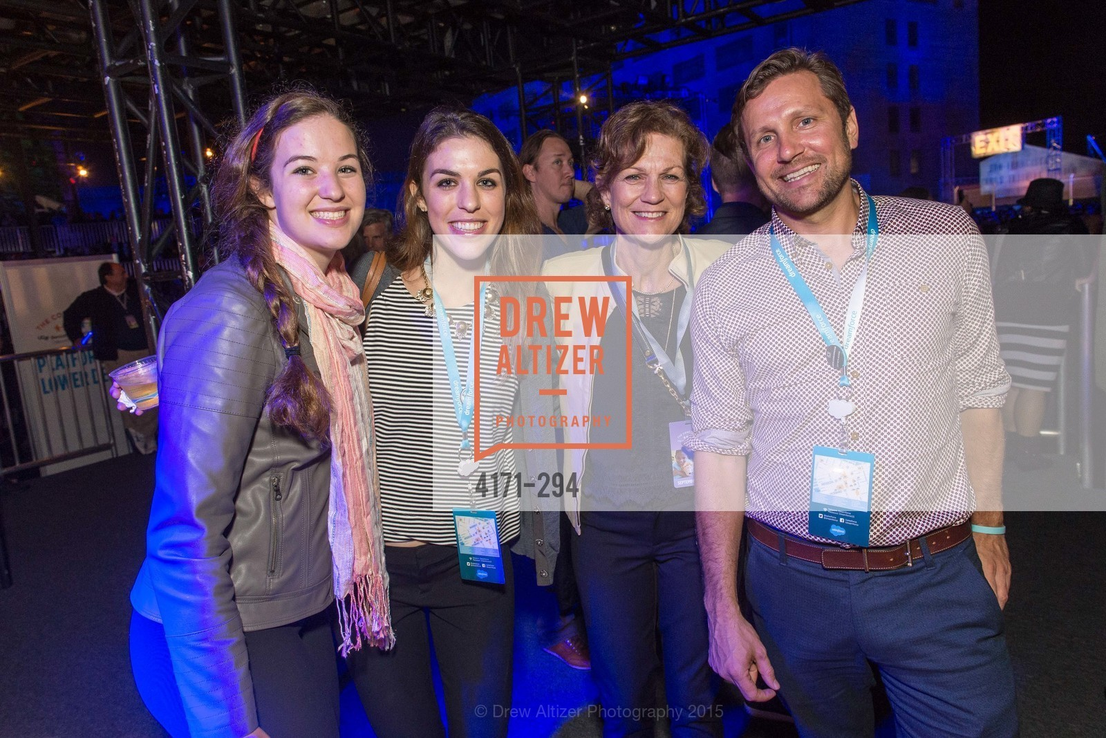Michelle Ryan, The Concert For UCSF Benioff Children's Hospital, Pier 70, September 17th, 2015,Drew Altizer, Drew Altizer Photography, full-service event agency, private events, San Francisco photographer, photographer California