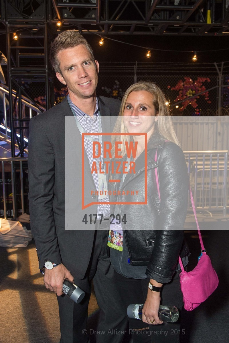 Charlie Ritchie, Carmela Ritchie, The Concert For UCSF Benioff Children's Hospital, Pier 70, September 17th, 2015,Drew Altizer, Drew Altizer Photography, full-service agency, private events, San Francisco photographer, photographer california
