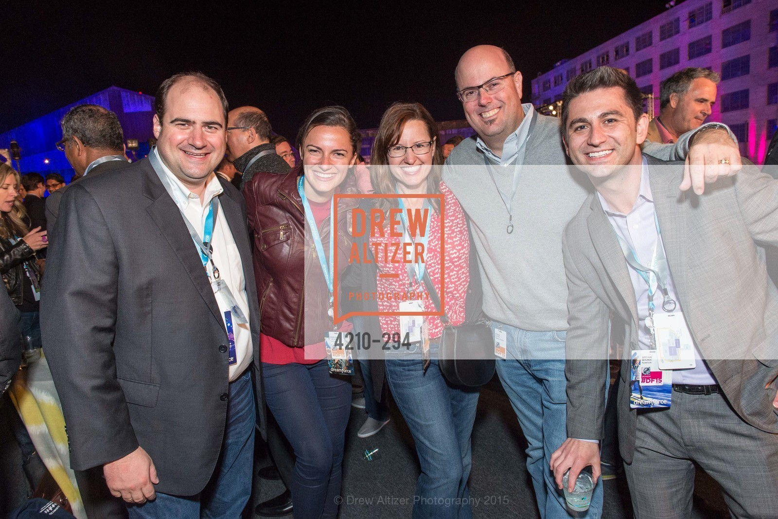 Dan Petrossi, Kristin Tomlinson, Julie Albanese, Steve Santana, Bryan Berumen, The Concert For UCSF Benioff Children's Hospital, Pier 70, September 17th, 2015,Drew Altizer, Drew Altizer Photography, full-service agency, private events, San Francisco photographer, photographer california