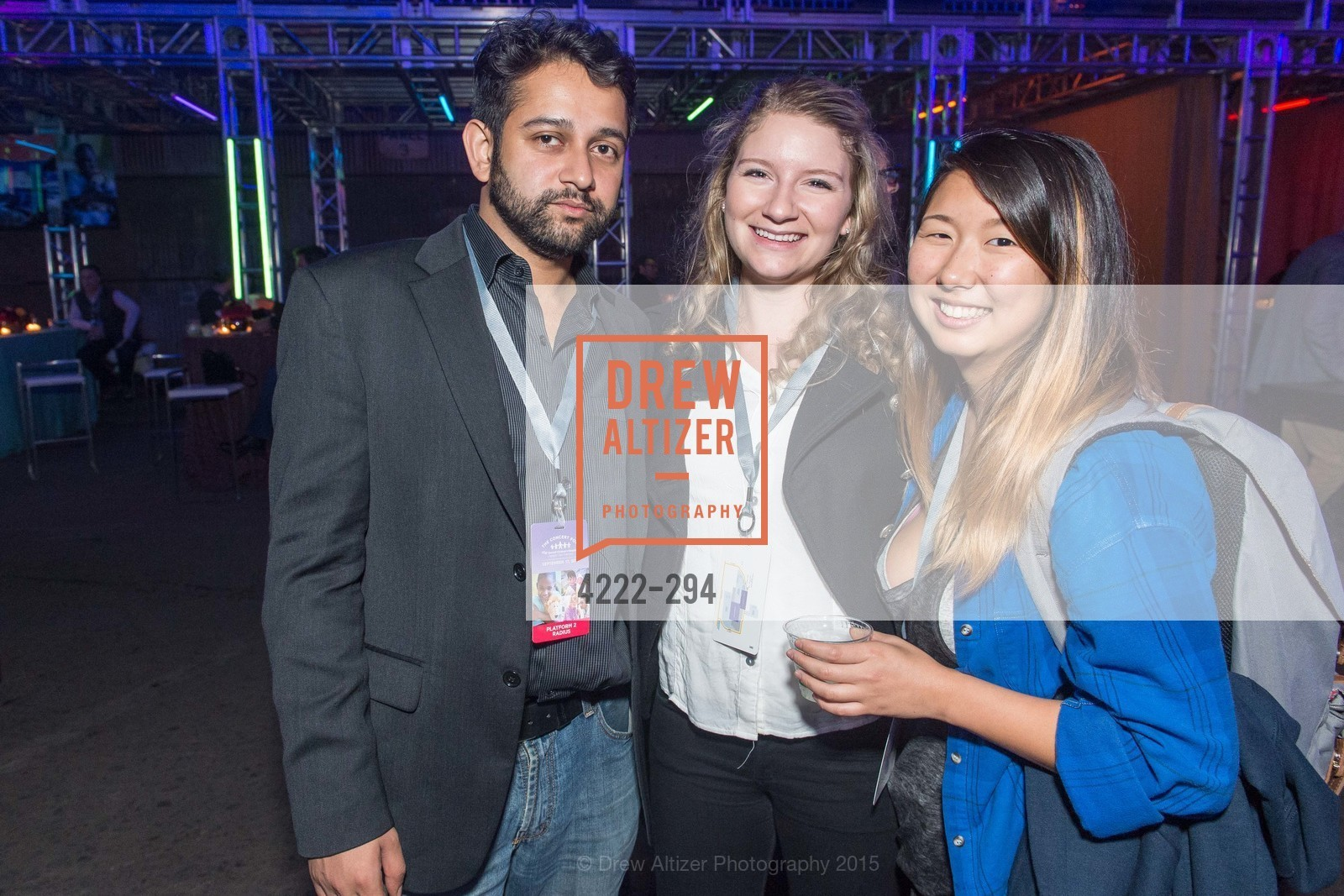 Arut Danerjee, Sarah Sing, The Concert For UCSF Benioff Children's Hospital, Pier 70, September 17th, 2015,Drew Altizer, Drew Altizer Photography, full-service agency, private events, San Francisco photographer, photographer california