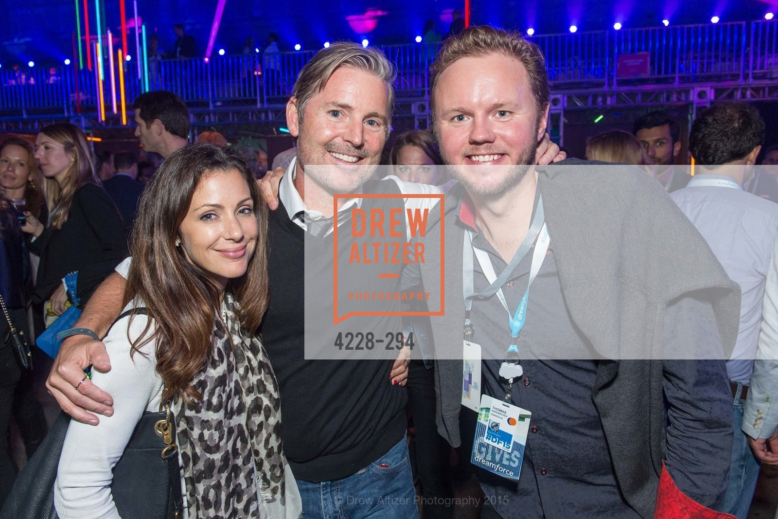 Erin Cusick, Doug Landis, Tom Karemacher, The Concert For UCSF Benioff Children's Hospital, Pier 70, September 17th, 2015,Drew Altizer, Drew Altizer Photography, full-service agency, private events, San Francisco photographer, photographer california