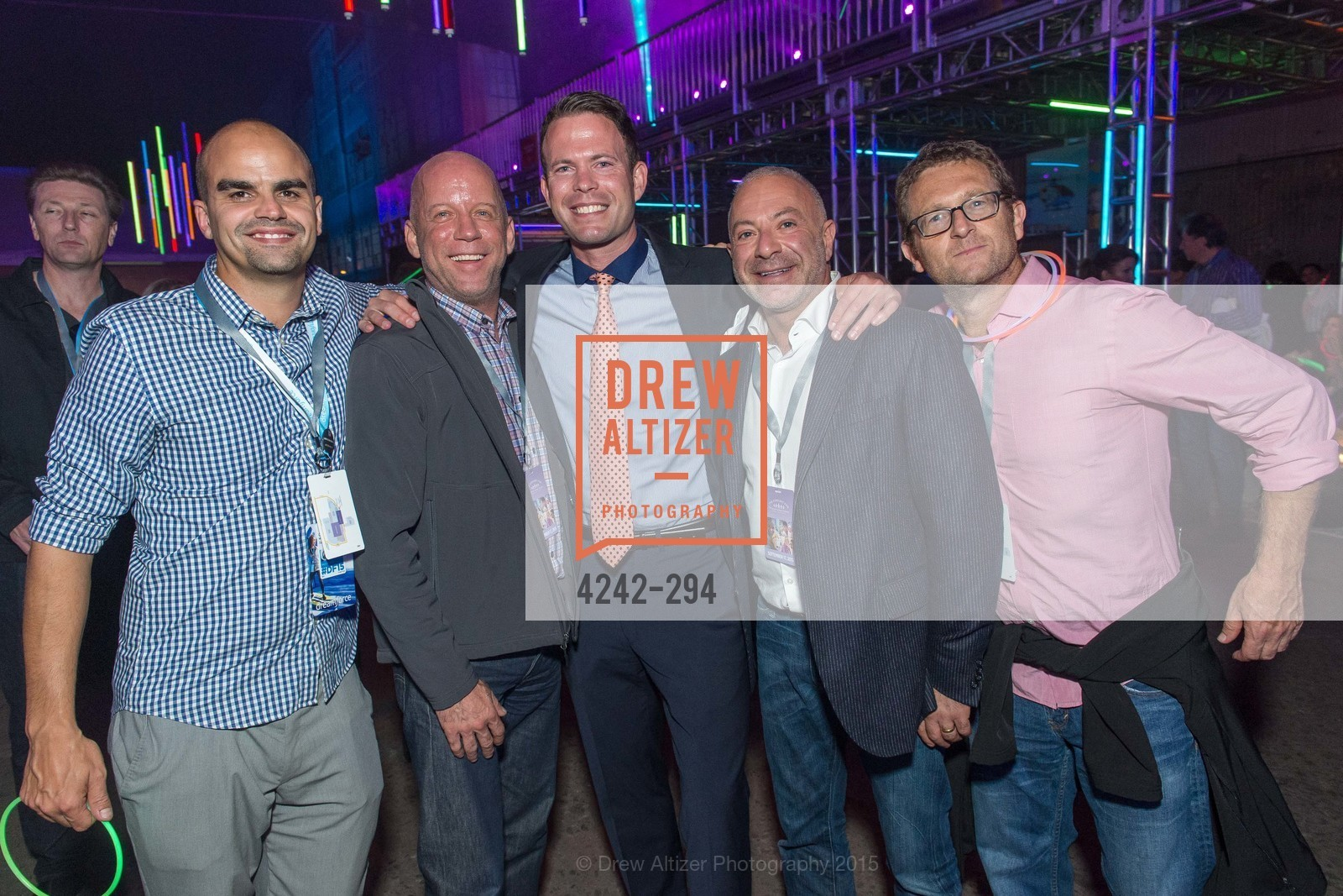 Chris Morris, Darrell Snyder, Michael Ward, The Concert For UCSF Benioff Children's Hospital, Pier 70, September 17th, 2015,Drew Altizer, Drew Altizer Photography, full-service agency, private events, San Francisco photographer, photographer california