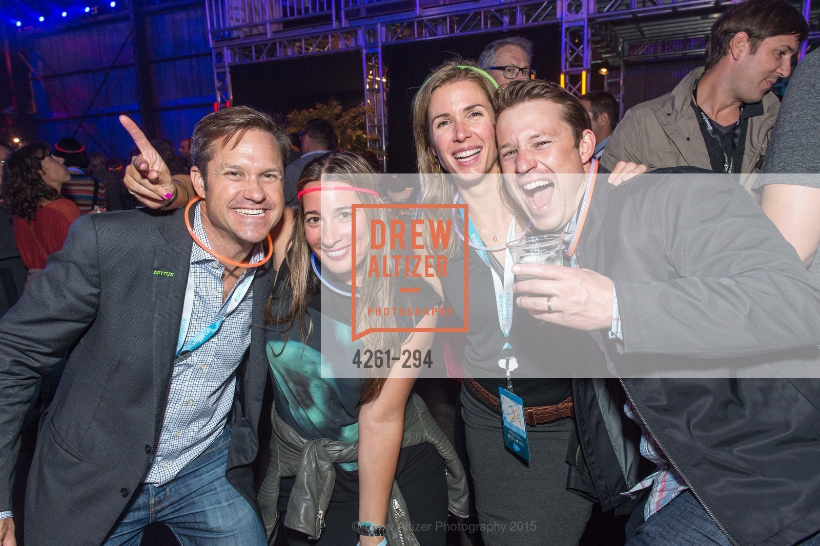 Extras, The Concert For UCSF Benioff Children's Hospital, September 17th, 2015, Photo,Drew Altizer, Drew Altizer Photography, full-service agency, private events, San Francisco photographer, photographer california