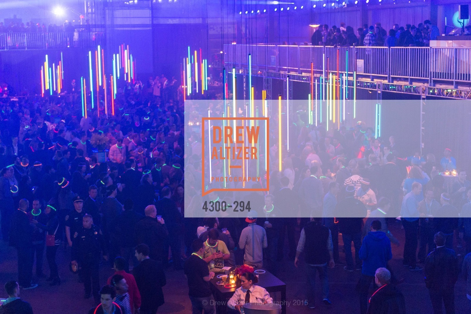 Atmosphere, The Concert For UCSF Benioff Children's Hospital, Pier 70, September 17th, 2015,Drew Altizer, Drew Altizer Photography, full-service agency, private events, San Francisco photographer, photographer california