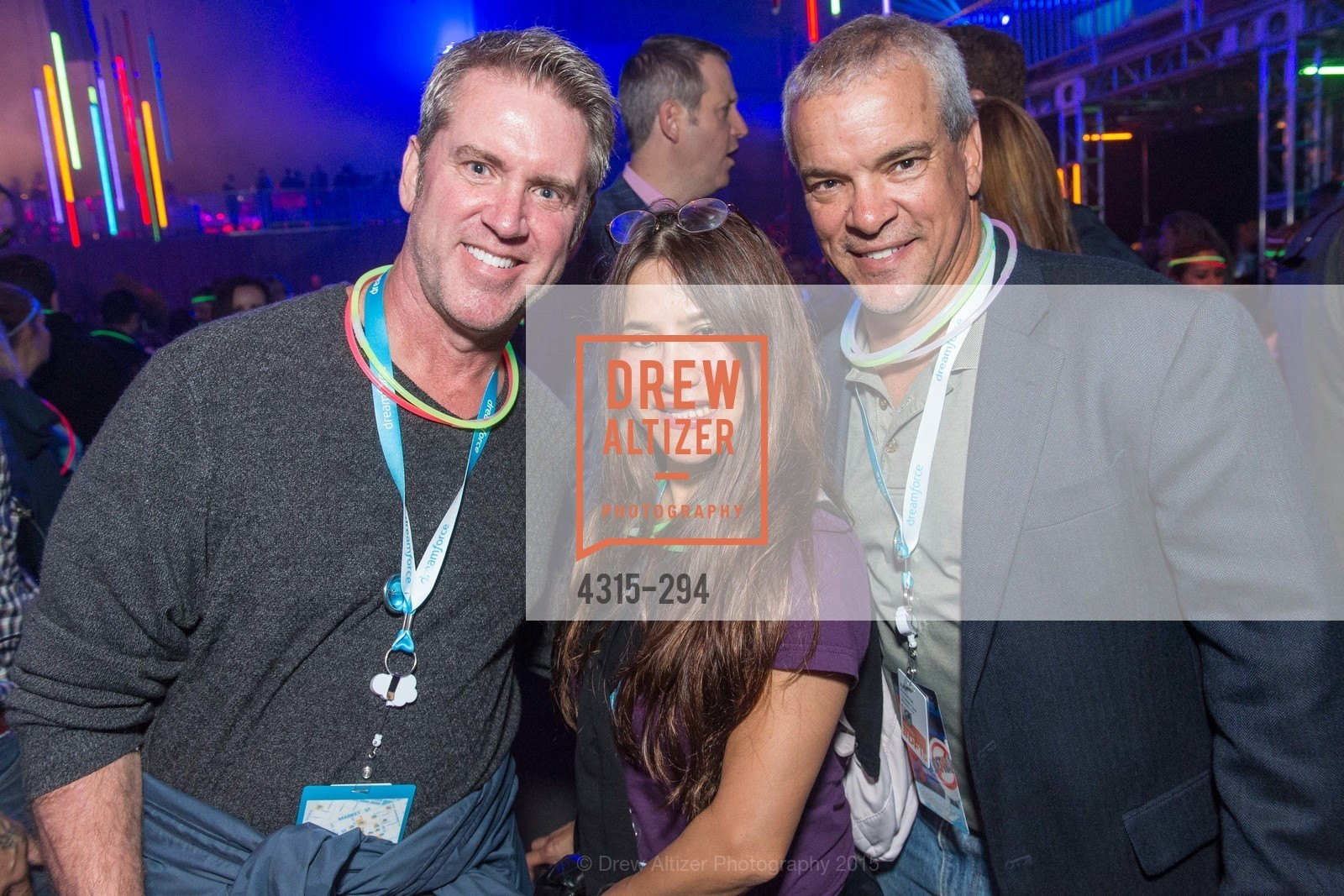 Dave Branson, Judy Pham, The Concert For UCSF Benioff Children's Hospital, Pier 70, September 17th, 2015,Drew Altizer, Drew Altizer Photography, full-service agency, private events, San Francisco photographer, photographer california