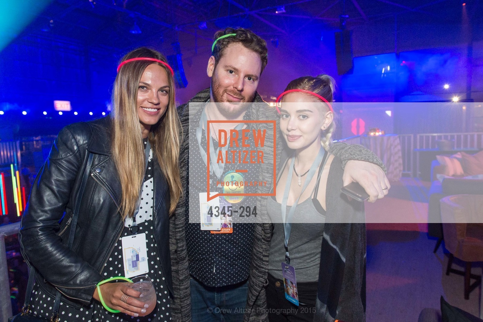 Ola Abraham, Sean Parker, Alex Parker, The Concert For UCSF Benioff Children's Hospital, Pier 70, September 17th, 2015,Drew Altizer, Drew Altizer Photography, full-service agency, private events, San Francisco photographer, photographer california