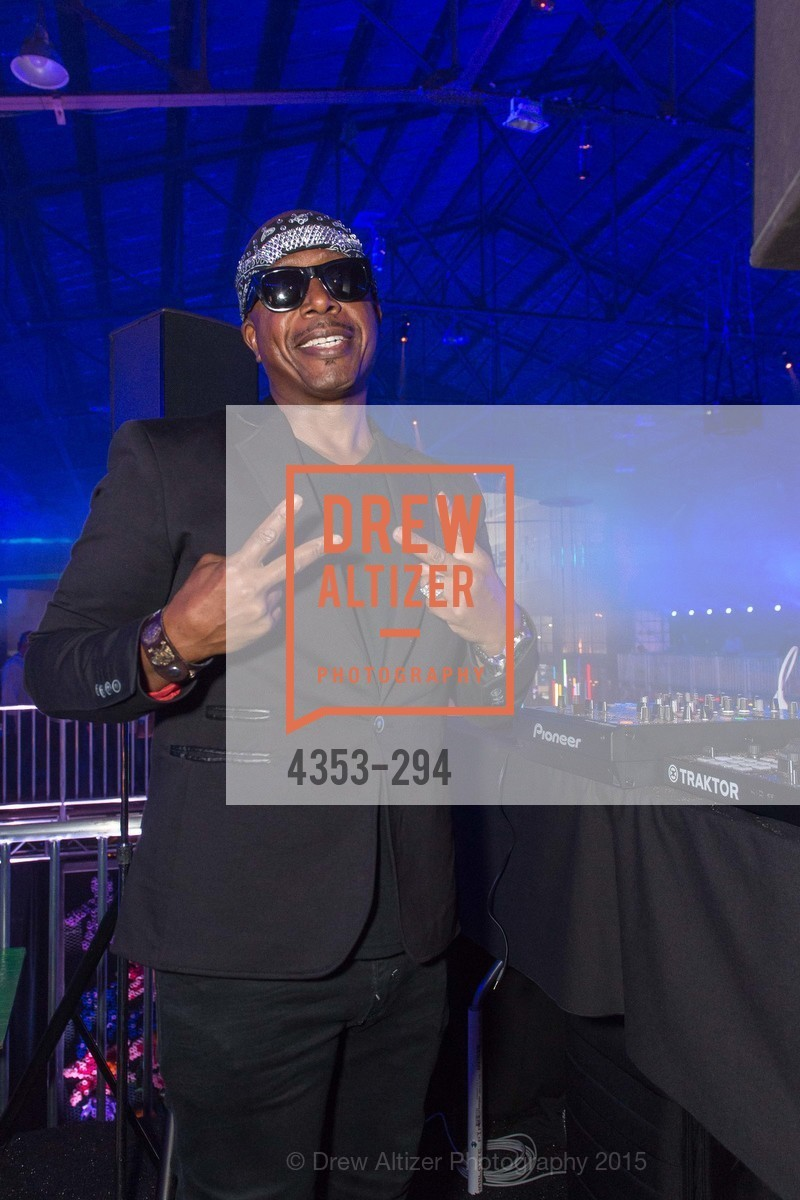 MC Hammer, The Concert For UCSF Benioff Children's Hospital, Pier 70, September 17th, 2015,Drew Altizer, Drew Altizer Photography, full-service agency, private events, San Francisco photographer, photographer california