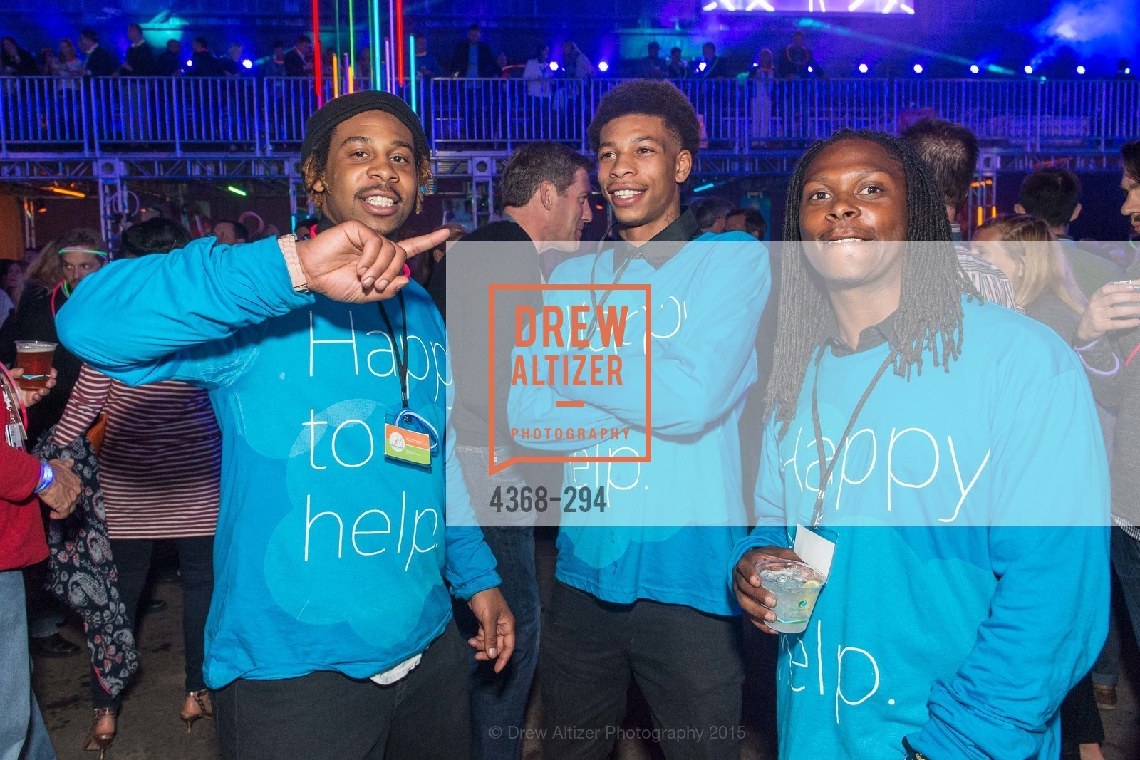 Top Picks, The Concert For UCSF Benioff Children's Hospital, September 17th, 2015, Photo,Drew Altizer, Drew Altizer Photography, full-service event agency, private events, San Francisco photographer, photographer California