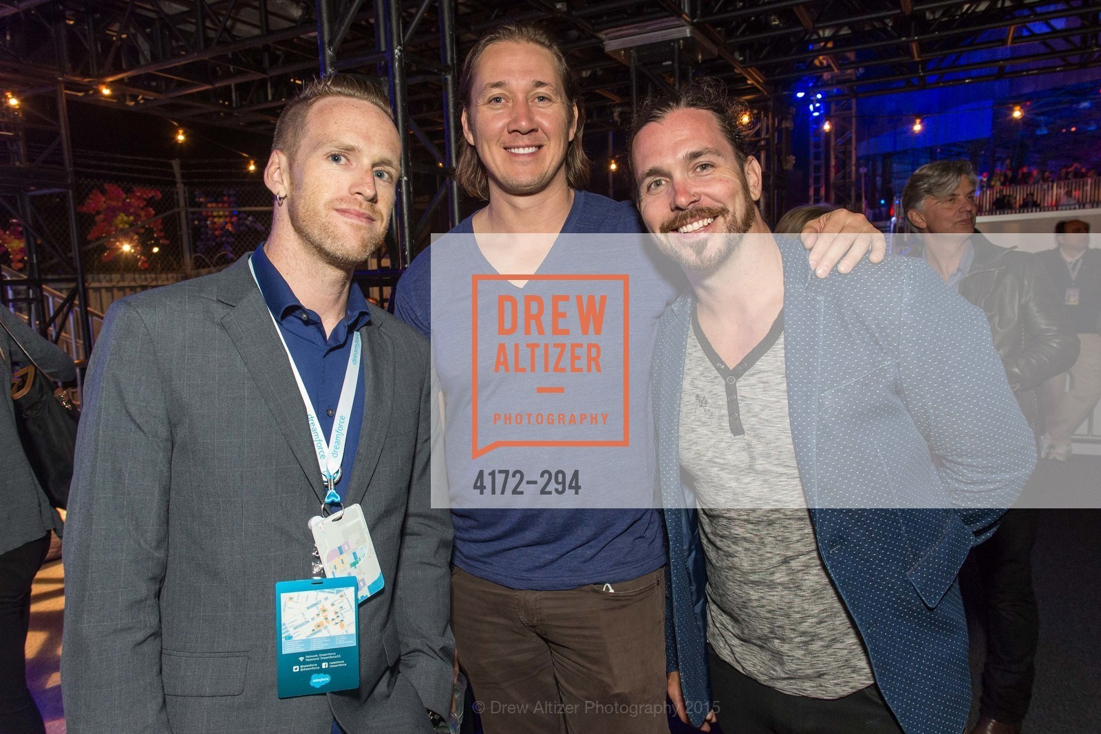Christian Henderson, Joseiah Corvin, The Concert For UCSF Benioff Children's Hospital, Pier 70, September 17th, 2015,Drew Altizer, Drew Altizer Photography, full-service agency, private events, San Francisco photographer, photographer california