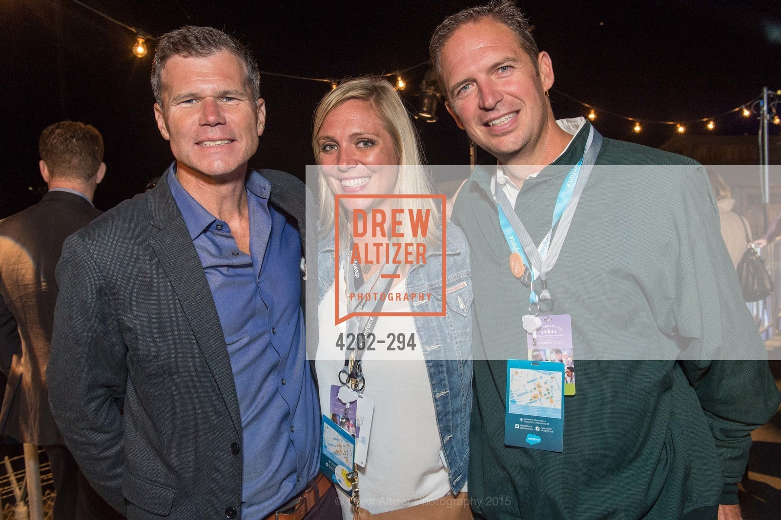 Richard Stack, The Concert For UCSF Benioff Children's Hospital, Pier 70, September 17th, 2015,Drew Altizer, Drew Altizer Photography, full-service agency, private events, San Francisco photographer, photographer california