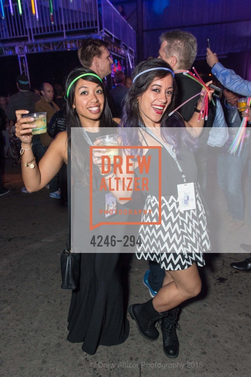 Kamaile Malzonado, The Concert For UCSF Benioff Children's Hospital, Pier 70, September 17th, 2015,Drew Altizer, Drew Altizer Photography, full-service agency, private events, San Francisco photographer, photographer california